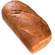 Bread - Whole Wheat Pullman sliced