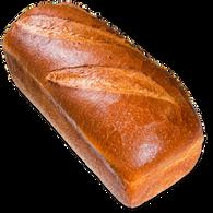 Bread - White Pullman sliced