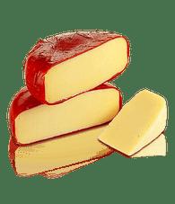 Cheese Edam