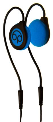 double-headphones-image-186x429.png