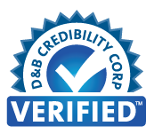 verified-logo.png