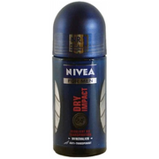 Nivea Dry Impact Roll-On Deodorant  from Germany 1.75 fl.oz