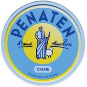 Penaten Baby Care Crme 150ml