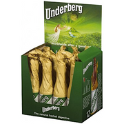 Underberg Herbal Bitter Digestif 12 Btl. Bar Pack