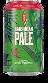 Fourpure American Pale Ale