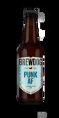 Brewdog Punk AF (24 x 330ml Btls)