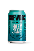 Brewdog Hazy Jane (24 x 330ml Cans) BBD 2021-05-11