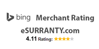 bing-merchant-ratings-200-100-1.png