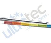 Ultratec 20´ C-Series Streamers