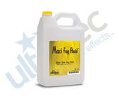 Ultratec Maxi Fog Fluid 4 Liter CFF2501