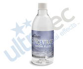 Ultratec True North Snow Fluid Concentrate CFF3610