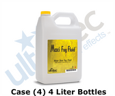 Ultratec Maxi Fluid by the Case