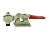 HH-251-B Kakuta Horizontal Handle Toggle Clamp