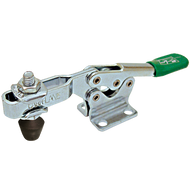 CARRLANE HORIZONTAL-HANDLE TOGGLE CLAMP    CL-350-HTC