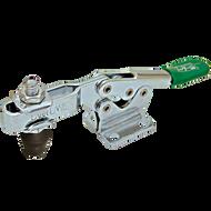 CARRLANE HORIZONTAL-HANDLE TOGGLE CLAMP    CL-351-HTC