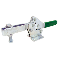 CARRLANE HORIZONTAL-HANDLE TOGGLE CLAMP    CL-650-HTC