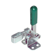 CARRLANE VERTICAL-HANDLE TOGGLE CLAMP    CL-103-TC