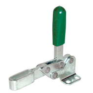 CARRLANE VERTICAL-HANDLE TOGGLE CLAMP    CL-211-TC