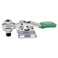 CARRLANE HORIZONTAL-HANDLE TOGGLE CLAMP    CL-252-HTC