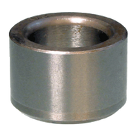 "SF-28-8-.2500 Slip//Fixed Renewable 1//4/"" Drill-Jig Bushing"