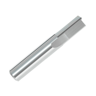 "MONSTER TOOL - 3/8"" 3 Flute Carbide Straight Router"