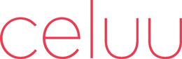 celuu-logo.png