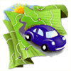 driving-directions-icon.png