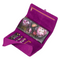 Ted Baker Shadow Floral Jewellery Roll Case (TED177)