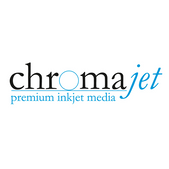 Chromajet-Chromajet Precision 260 - 260gsmpremium Fogra Certified Iso Proofing PaperPremium Semi-matt Proofing Paper With A Mid-rage Whitepoint.,SKU D64DCKA3PL