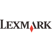 Lexmark-Lexmark 78c6xme Magenta Extra High Toner 5k For Cs521 Cs622 Cx522 Cx622 Cx625 SKU 78C6XME