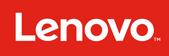Lenovo-Lenovo Thinksystem St50 Xeon, E-2176g 6+2c 3.7ghz 80w, 16g 2rx8, Sw Rd SKU 7Y49A00PAU