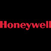"Honeywell-Direct Transfer Labels,102mmx150mm (4"" X 6"") Eco  Roll W Perf 25mm Core (qty 400 Labels) SKU L28037"