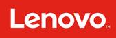 "Lenovo-Lenovo T24i-20 23.8"" Wled Ips, ,fhd (16:9), Anti-glare, Vga+dp+hdmi, Tilt/swiv/h-adj, 3yr SKU 61F7MAR1AU"