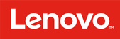 "Lenovo-Lenovo P27h-20 27"" Wled Ips, Qhd (16:9), Ag, Dp+hdmi+usb-c, Tilt/swiv/h-adj, 3yr SKU 61E9GAR6AU"