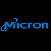 Micron-Crucial 8gb Ddr4 Notebook Memory, Pc4-21300, 2666mhz, Life Wty SKU CT8G4SFS6266