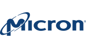 Micron-Micron 128gb Ddr4 Rdimm Memory, Pc3-12800, 2666mhz, 8rx4, Life Wty SKU MTA144ASQ16G72PSZ-2S6E1