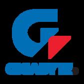 Gigabyte-Refurbished Gigabyte Gf Rtx 2080 Ti Pcie X16, 11gb Gddr6, 2xdp, 1xhdmi, Usb-c, Gaming Oc, SKU R-GV-N208TGAMING-OC-11GC