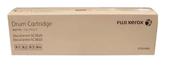 Fujifilm-Fuji Xerox Sc2020 Sc2022 Ct351053 Drum Cartridge Cmky 68.2k SKU CT351053