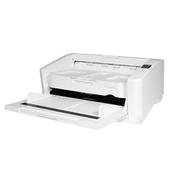 Avision-Avision Ad6090 Document Scanner A3 Duplex SKU AD6090
