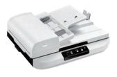 Avision-Avision Av5400 Document Scanner A3 Duplex SKU AV5400