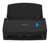 Fujitsu-Fujitsu Scansnap Ix1400 Usb Document Scanner A4 Duplex 40 Ppm50sht Adf600dpi SKU IX1400