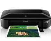 Canon-Canon Pimxa Ix6860 A3 Home Office Inkjet Printer SKU IX6860