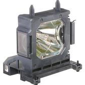 Sony-Replacement Lamp For Vpl-hw65 & Vpl-hw45 SKU LMPH210