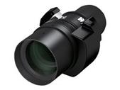 Epson-Long Throw Lens 7.22 - 10.12 For G7000 & L Series Elpll08 SKU V12H004L08