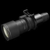 Panasonic-Short Throw Lens For Pt-rq50ke - 1.11-1.701 SKU ET-D3QW300