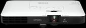 Epson-Eb-1780w Wxga 3000 Ansi 100001 1.77kg Hdmi Carry Bag Wifi H&v Keystone SKU V11H795053