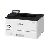 Canon-Canon Imageclass Lbp223dw 26ppm Duplex Wireless A4 Mono Laser Printer SKU LBP223DW