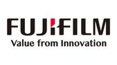 Fujifilm-Secondary Ethernet Kit For Dp4405d/dp3505d SKU E3100080