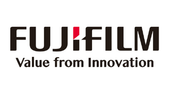 Fujifilm-Tandem Tray Module Trays 3 An D 4 For Dp5105d SKU EL200970
