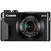 Canon-Powershot G7x Mk Ii High Performance Digital Camera SKU G7XII